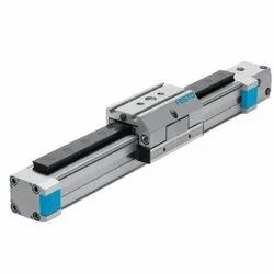 Festo Pneumatic Drive and Actuator