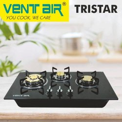 Tristar Ventair Gas Hob