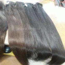 Virgin Human Hair Extension