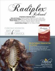 Hair Loss Medicine