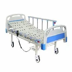 ESingle Function Electric Bed