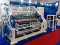 Fingerless Corrugation Machine
