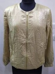 Women Surplus Winter Jacket