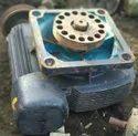 Used Ship Marine Gearbox Motors