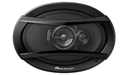 Pioneer TS A936H