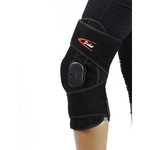 bda4e65ba2 O A Polycentric Knee Brace at Rs 1700 /piece | Knee Braces | ID ...