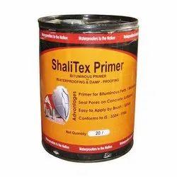 Shalitex Primer / STP LTD