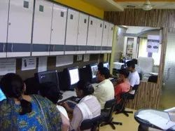 Tally (ERP 9 with GST