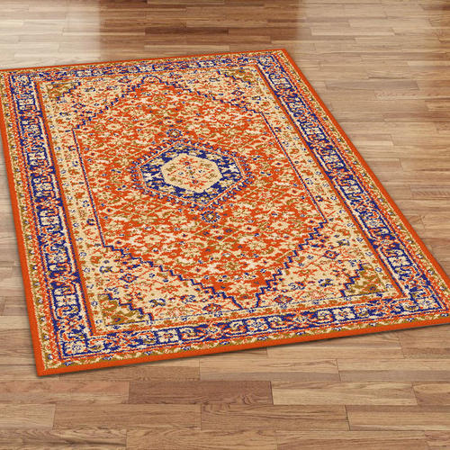 golden carpets unlimited color combinations with 6 colors area rugs