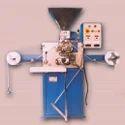 Automatic Pot Tea Bag Machine, 0.75 Hp + 1000 W Approx