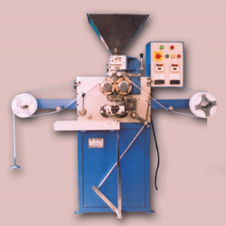 Automatic Pot Tea Bag Machine