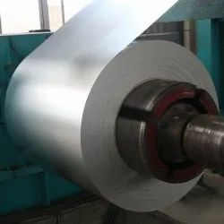 ISI Certification For Grain Oriented Electrical Steel Sheet and Strip
