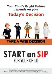 Mutual Funds Sip Investment Service, Daily