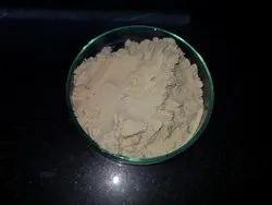Soya Protein Unhydrolyze Powder 60-65%