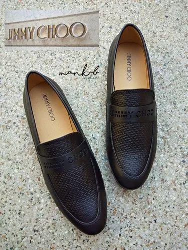 e80d23ce4994 Jimmy Choo Mens Loafers