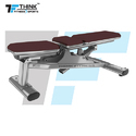 TZ-8032 Adjustable Weight Bench