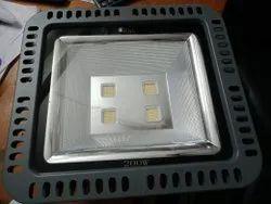 200 LED Flood Light