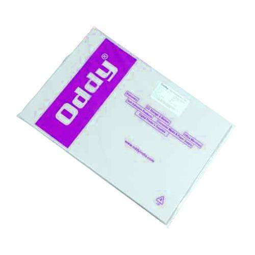 Digital Color Copy Paper