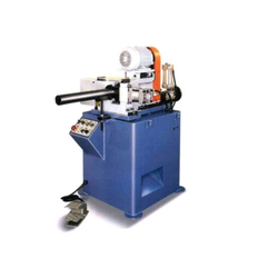 DTI-45 Pipe Chamfering Machine