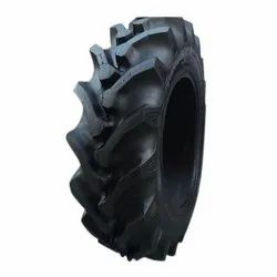 Tubeless Tractor Rubber Tyre