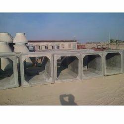 Precast Concrete in Pune, प्रीकास्ट कंक्रीट