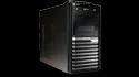 Acer Veriton M200