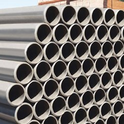 Steel Scaffolding Pipe