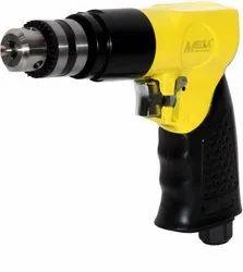 Mega 10mm Air Drill
