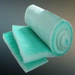 Air Foam Filter