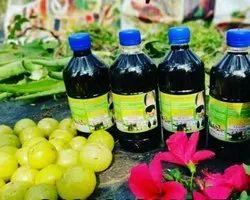 Adivashi herbal ayurvedic