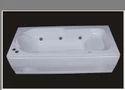 Jacuzzi Bath Tubs