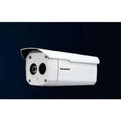 2 MP Full HD IR Network Bullet Camera