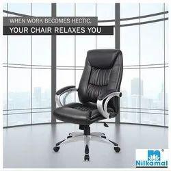 Neo chair warranty