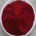 Carmoisine Dyes