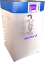 Ultra Plus UF Water Purification System