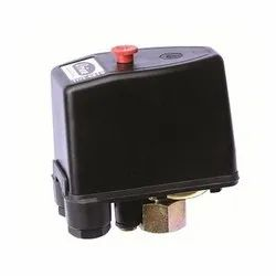 CS12 Compressor Pressure Switch