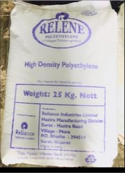 HD53EA010 Reliance Raffia HDPE Granules