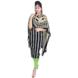 Ladies Dress Salwar Material