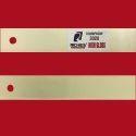Campagne High Gloss Edge Band Tape