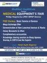 Philips Respironics Remstar Pro CPAP Machine