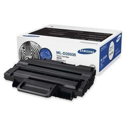 Samsung ML - D2850B / XIP Black Toner Cartridge