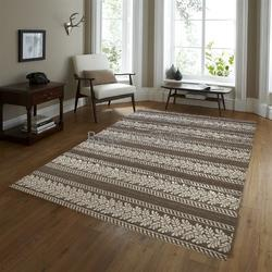 Jacquard Rug New Indian Collection Hot Trendy 2018