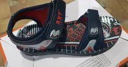 PU Daily wear Kids Footwear, Size: 5-10