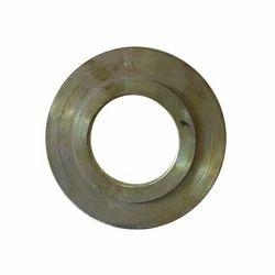 Bramhani Engineering Briquetting Machine Collet Ring