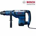 Bosch Gbh 8-45 Dv Professional Rotary Hammer, Warranty: 1 Year