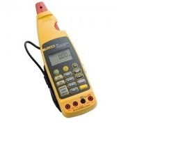 Fluke - 773 Milliamp Process Clamp Meter