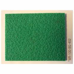 Green Pvc Athleta Sports Flooring