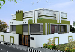 House Rental  Services
