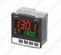 PID Controller NEX205
