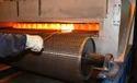 Conveyor Furnace